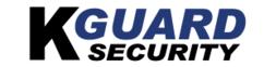 k guard