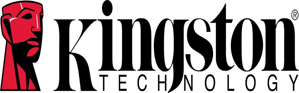 kingston tech