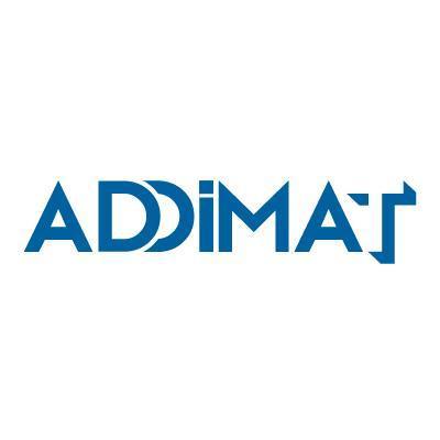 ADDIMAT