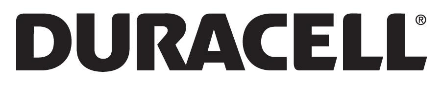 Duracell-Logo