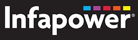 Infapower Logo Colour no lettering_BB
