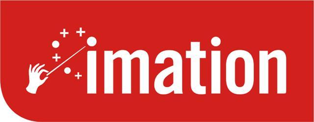 Imation-Logo-Photo