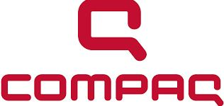 compaq-logo
