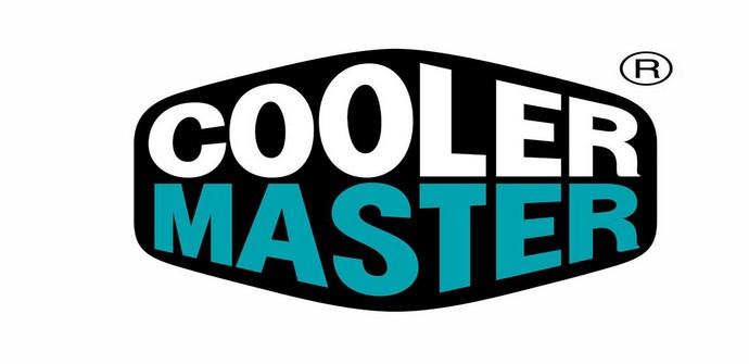 cooler-master-log