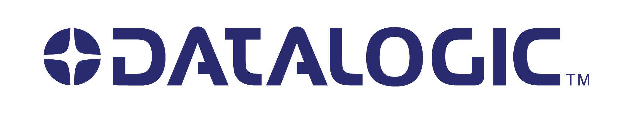 datalogic-1